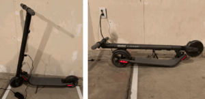Segway Ninebot ES2 – The Complete Review [Tips, Tricks, Pros and Cons]