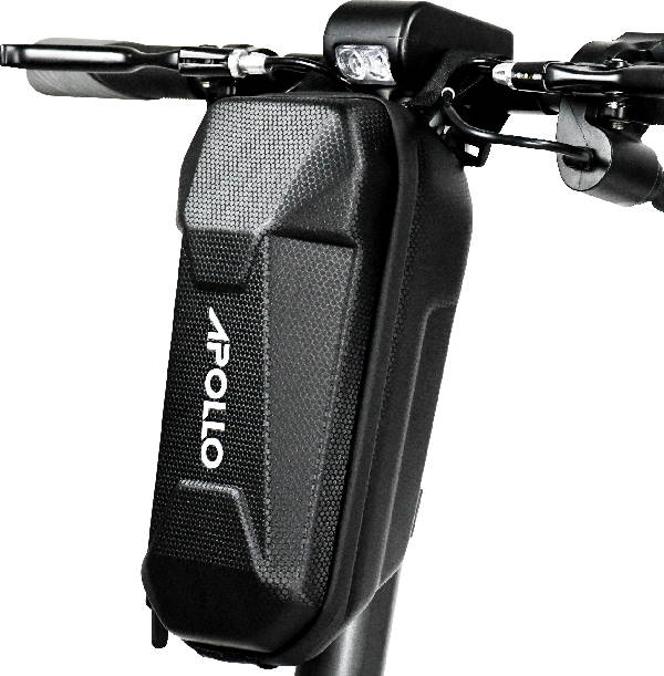 storage bag for Apollo scooters