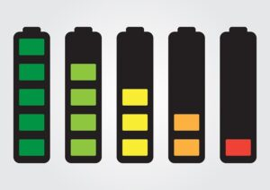How long do electric scooter batteries last? (and 11 tips to increase their lifespan)