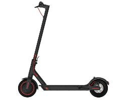 Most Popular Electric Scooters