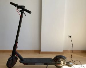 Electric Scooter Charging Time – Complete List With Every Model's Exact Charging Time
