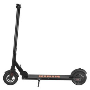 What is the cheapest electric scooter? (for adults and for kids)