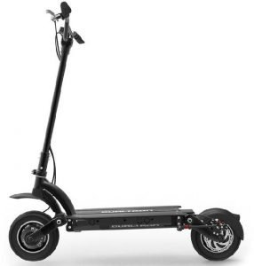 9 Best 1000W electric scooters for every scenario (and when you should get one)