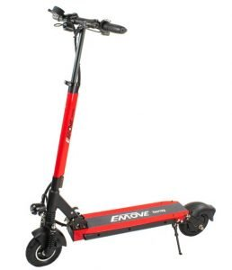EMove Touring Review – Smooth, Powerful, and Super-Fun