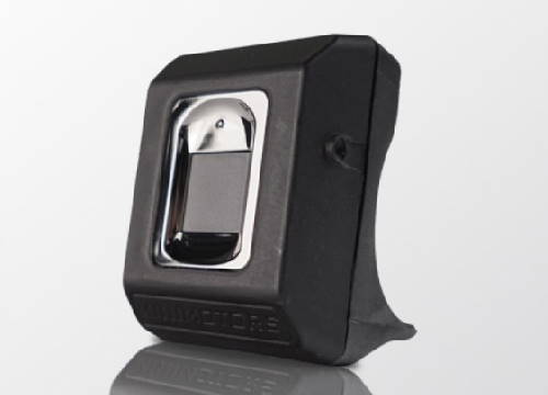 fingerprint reader for Speedway and Dualtron scooters