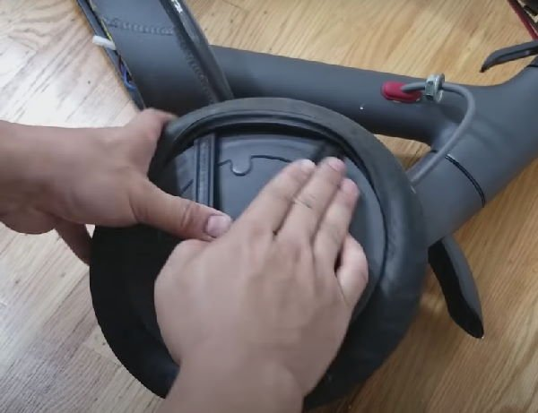 Disadvantages of electric scooters (what you need to know before buying)
