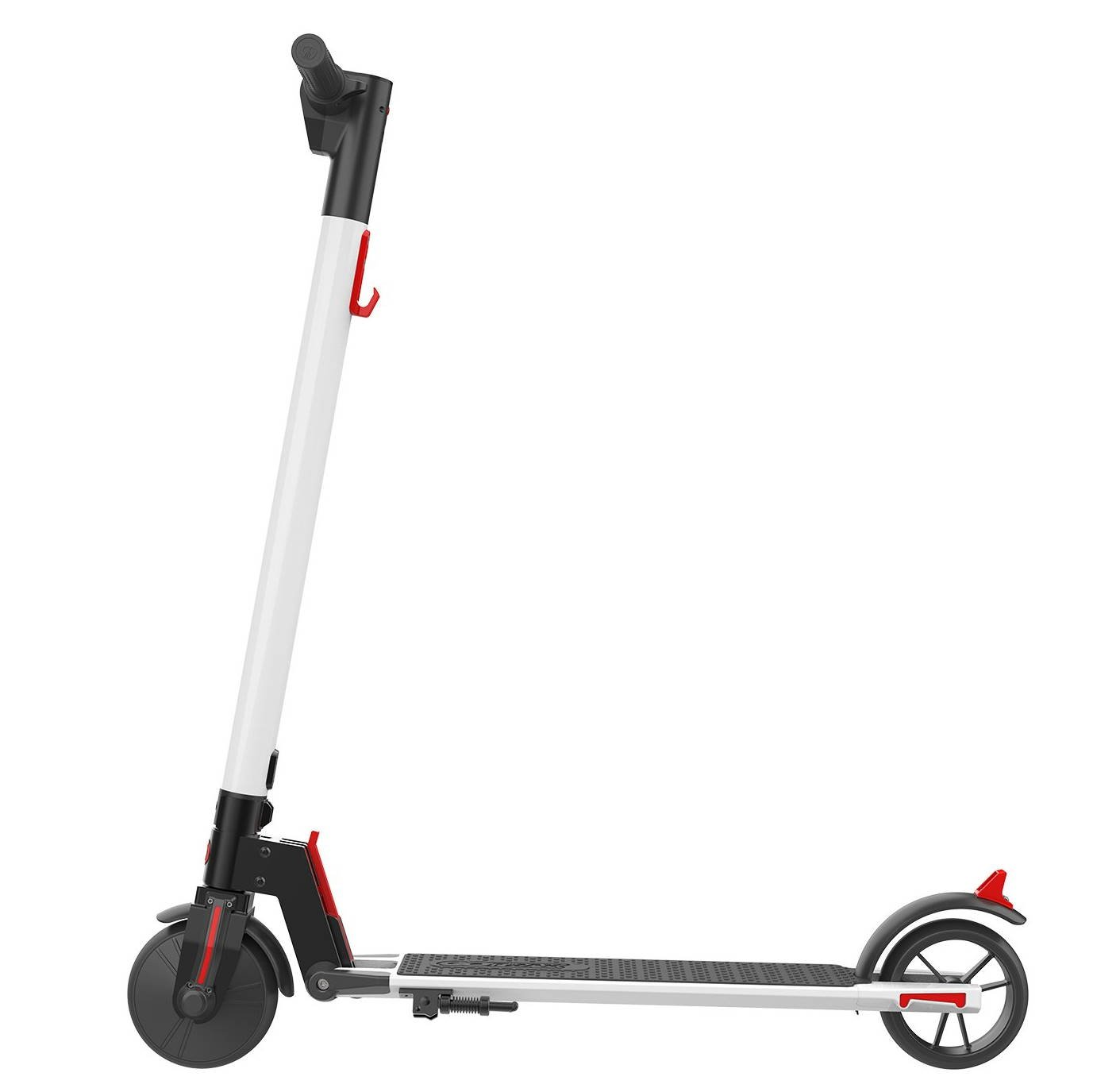GoTrax G2 Review – Best Electric Scooter Under $250