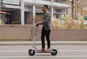 GoTrax G4 Review – Most Theft-Resistant Budget Scooter Ever