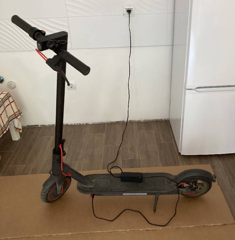 How to Buy a Used Electric Scooter [Lessons from the EScooterNerds Marketplace]