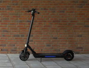 Kugoo ES2 Review – Good-Quality Budget Scooter Perfect for Beginners