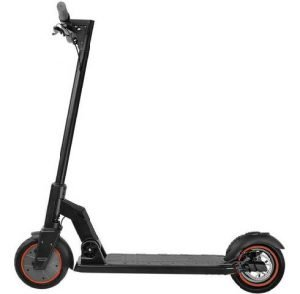 Kugoo M2 Pro review – best scooter in Europe for the price