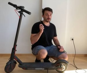 How to Charge an Electric Scooter (What the Manuals Don't Tell You + Step by Step Checklist)