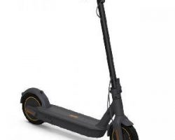 Ninebot Max G30 Review – The Most Beloved Scooter Ever