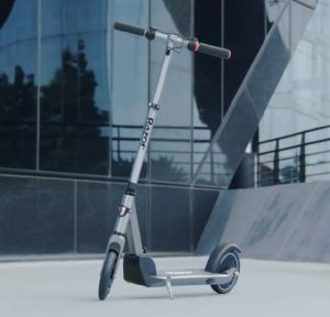 Razor EPrime Review – The Best Electric Scooter For Teenagers