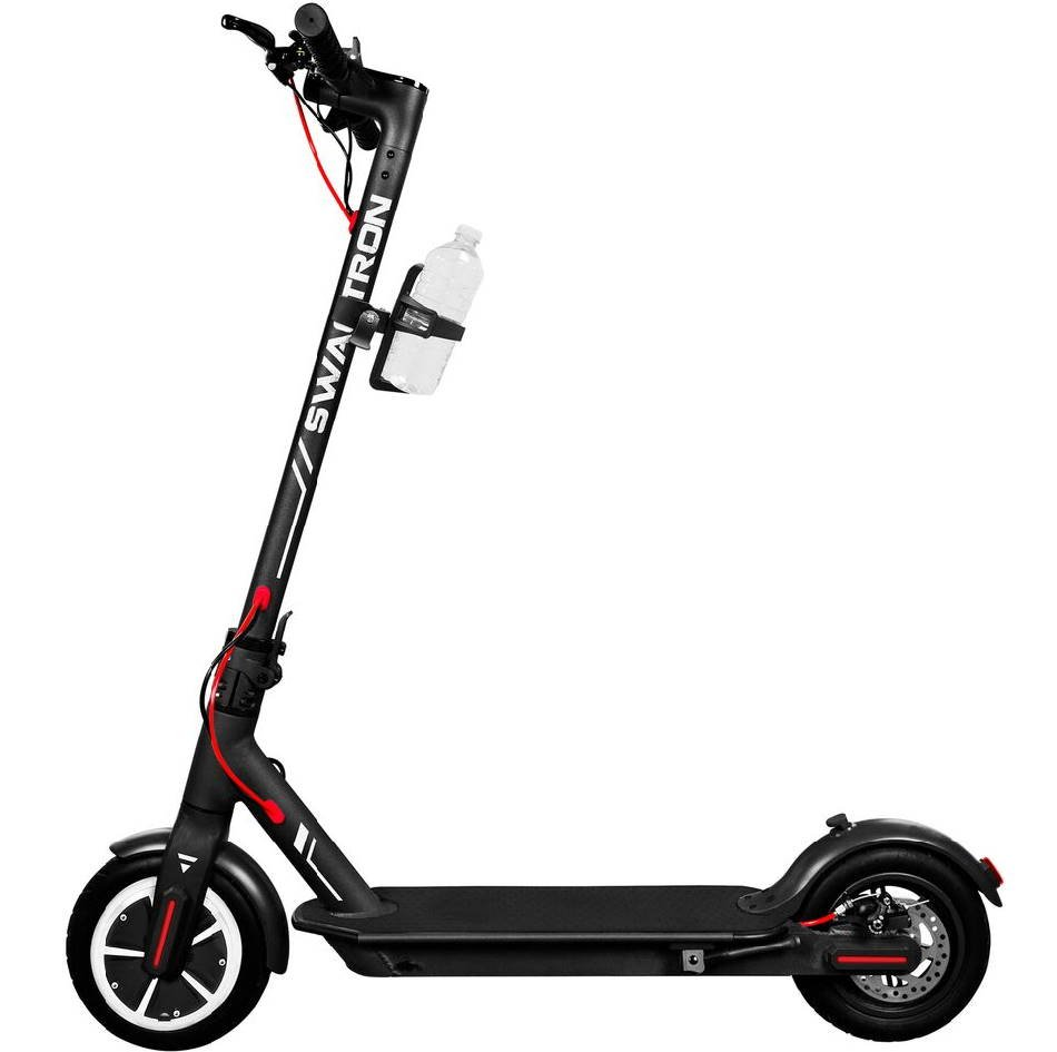 Best Electric Scooters Under $300 - 11 Best Picks For ...