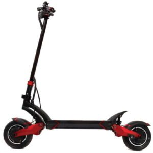 Best 2000W electric scooters [best models + what to know before buying + how fast are they]