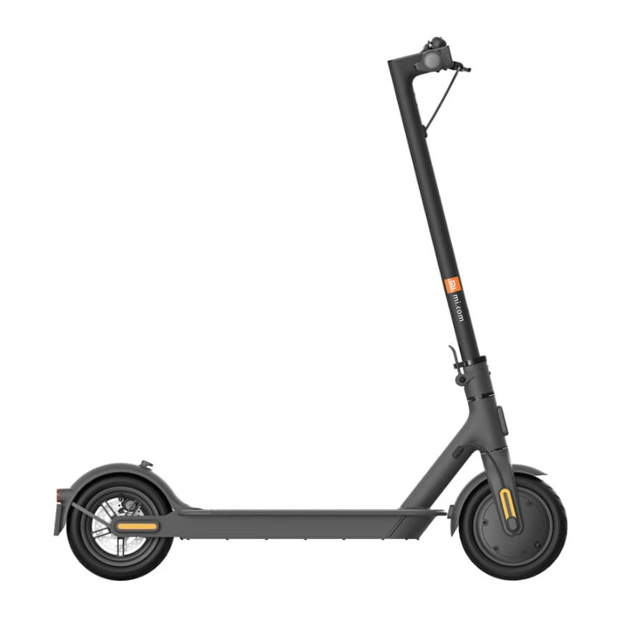 Xiaomi Essential Review – The Perfect Beginner Scooter