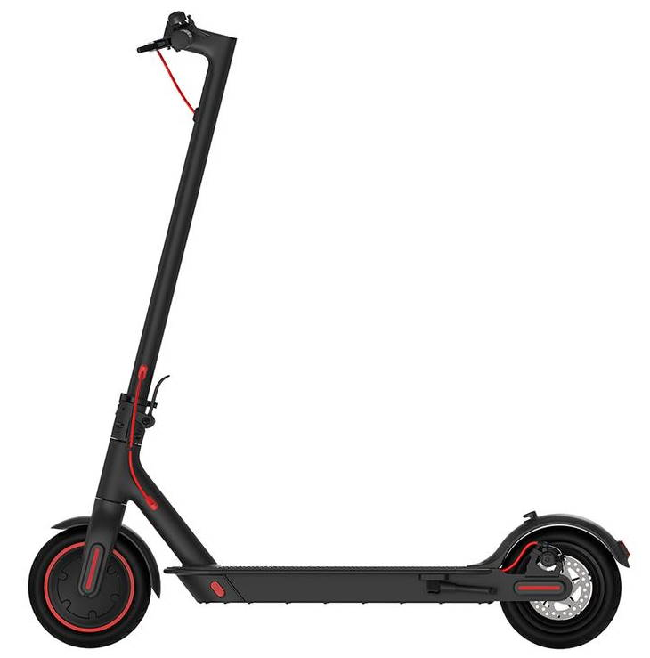 Xiaomi M365 Complete Review – Why The Best-Selling Scooter Ever Is Perfect For First-Time Owners