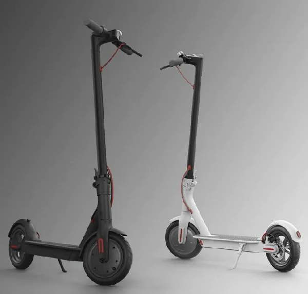 Most popular electric scooters you can never go wrong with