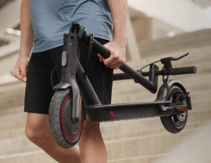 Xiaomi Mi Electric Scooter Pro 2 Review – Bestseller For a Good Reason