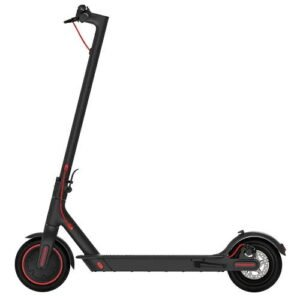 Xiaomi M365 Pro Review – Is The Most Popular Scooter Ever Right For You?